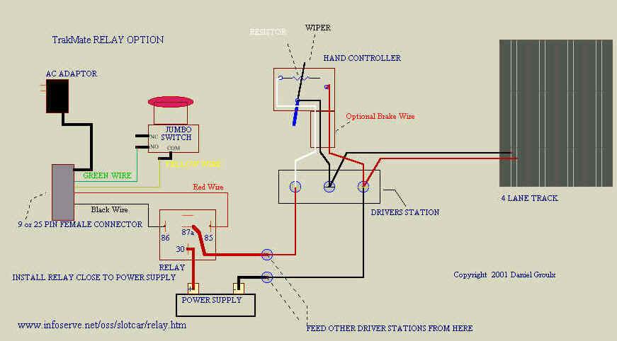 2002 s10 starter wiring diagram images wiring diagram for 2010 relay location image wiring diagram wiring engine diagram